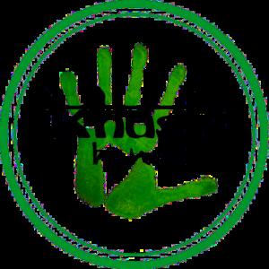 Khushi Hands